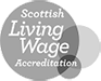 scottishlivingwagetransparent-75